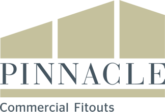 Pinnacle Fitouts